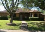 Foreclosed Home in Lancaster 75146 928 FRANCIS ST - Property ID: 4042666
