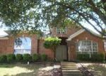 Foreclosed Home in Desoto 75115 526 JEFF GRIMES BLVD - Property ID: 4042667