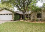 Foreclosed Home in Austin 78759 11416 CHARRED OAK DR - Property ID: 4042689