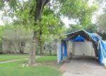 Foreclosed Home in San Antonio 78228 238 CHESSWOOD DR - Property ID: 4042702