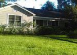 Foreclosed Home in Dayton 77535 103 W YOUNG ST - Property ID: 4042717