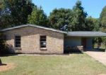 Foreclosed Home in Memphis 38118 5297 SOLAR LN - Property ID: 4042731