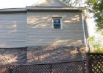 Foreclosed Home in Dunbar 15431 31 RANCH RD - Property ID: 4042870