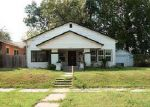 Foreclosed Home in Tulsa 74127 546 N TACOMA AVE - Property ID: 4042925