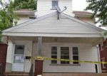 Foreclosed Home in Canton 44708 340 BEDFORD AVE NW - Property ID: 4042973