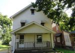 Foreclosed Home in Girard 44420 123 OLIVE ST - Property ID: 4042981