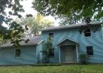 Foreclosed Home in Galena 43021 4141 HARLEM RD - Property ID: 4042989