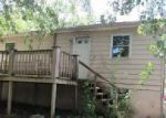 Foreclosed Home in Columbus 43224 3422 BREMEN ST - Property ID: 4042998