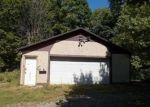 Foreclosed Home in Sunbury 43074 6355 HOWARD RD - Property ID: 4043005