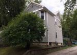 Foreclosed Home in Zanesville 43701 1216 OHIO ST - Property ID: 4043017