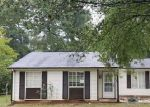 Foreclosed Home in Charlotte 28273 1842 RICE PLANTERS RD - Property ID: 4043059
