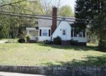 Foreclosed Home in Mount Airy 27030 325 WORTH ST - Property ID: 4043070
