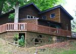 Foreclosed Home in Panama 14767 54 NORTH ST - Property ID: 4043141