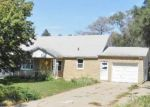 Foreclosed Home in Omaha 68132 6310 LAFAYETTE AVE - Property ID: 4043301