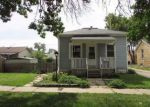Foreclosed Home in Lincoln 68502 827 PLUM ST - Property ID: 4043302