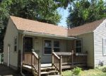 Foreclosed Home in Lincoln 68505 926 N COTNER BLVD - Property ID: 4043309