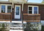 Foreclosed Home in Saint Louis 63114 2489 OAKLAND AVE - Property ID: 4043318