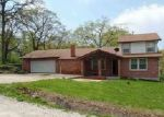 Foreclosed Home in Warsaw 65355 31495 CHANCE AVE - Property ID: 4043328