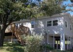 Foreclosed Home in Arnold 63010 1889 OLD LEMAY FERRY RD - Property ID: 4043333
