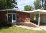 Foreclosed Home in Saint Louis 63134 8557 RED FIR DR - Property ID: 4043335