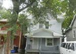 Foreclosed Home in Kansas City 64110 4627 TRACY AVE - Property ID: 4043343