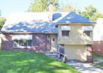 Foreclosed Home in Kansas City 64131 1426 E 78TH ST - Property ID: 4043347