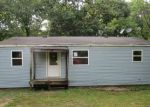 Foreclosed Home in House Springs 63051 4429 NICHOLAS LN - Property ID: 4043351