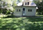 Foreclosed Home in Kansas City 64134 9700 BLUE RIDGE BLVD - Property ID: 4043368