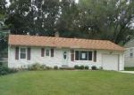 Foreclosed Home in Kansas City 64114 605 W 90TH ST - Property ID: 4043369