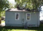 Foreclosed Home in Lincoln Park 48146 1844 CHARTER ST - Property ID: 4043418