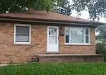 Foreclosed Home in Lincoln Park 48146 1718 BUCKINGHAM AVE - Property ID: 4043420