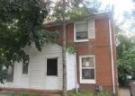 Foreclosed Home in Detroit 48221 19477 GREENLAWN ST - Property ID: 4043497