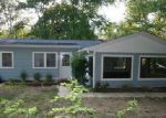Foreclosed Home in Annapolis 21409 1141 HAMPTON RD - Property ID: 4043526