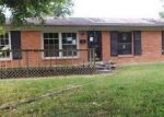 Foreclosed Home in Louisville 40258 4914 OAK PARK DR - Property ID: 4043591