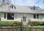 Foreclosed Home in Matteson 60443 4220 DEWEY AVE - Property ID: 4043728