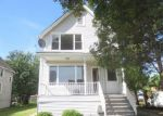 Foreclosed Home in Des Plaines 60018 1970 PINE ST - Property ID: 4043737