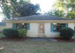 Foreclosed Home in Cartersville 30120 6 GROVE CIR - Property ID: 4043785