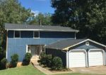 Foreclosed Home in Stone Mountain 30083 4512 TO LANI TRL - Property ID: 4043790