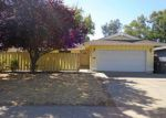 Foreclosed Home in Sacramento 95823 4928 1ST PKWY - Property ID: 4044050