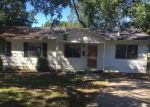Foreclosed Home in Little Rock 72209 38 ELMHURST DR - Property ID: 4044088