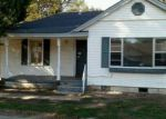 Foreclosed Home in Fort Smith 72904 4625 JOHNSON ST - Property ID: 4044089