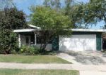 Foreclosed Home in Park Forest 60466 92 WESTWOOD DR - Property ID: 4044325