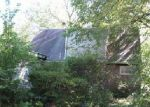 Foreclosed Home in Park Forest 60466 422 WINNEMAC ST - Property ID: 4044326
