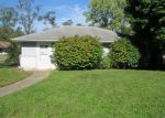 Foreclosed Home in Park Forest 60466 351 MIAMI ST - Property ID: 4044327