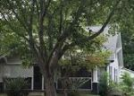 Foreclosed Home in Bessemer City 28016 208 W WASHINGTON AVE - Property ID: 4044400