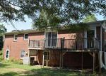 Foreclosed Home in Mount Holly 28120 330 RIDGE DR - Property ID: 4044404