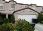 Foreclosed Home in Las Vegas 89106 2524 ADELANTE AVE UNIT 103 - Property ID: 4044422