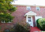 Foreclosed Home in Lancaster 17603 803 HAGER ST - Property ID: 4044481