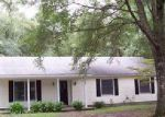 Foreclosed Home in Pawleys Island 29585 329 OTTER RUN RD - Property ID: 4044508