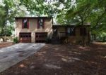Foreclosed Home in Lawrenceville 30044 2127 BERKSHIRE TER - Property ID: 4044531
